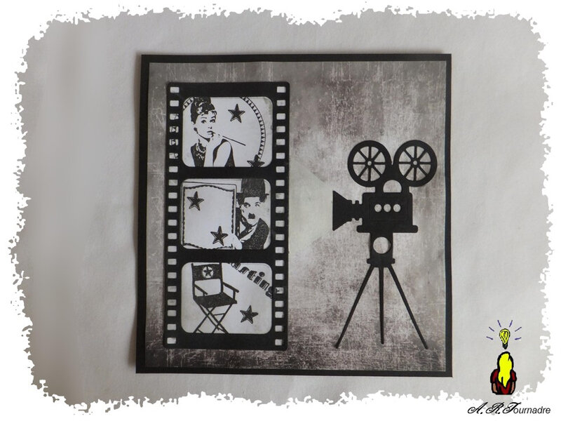 ART 2019 07 cinema 1
