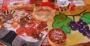 Cadeaux_de_France__le_livre_002