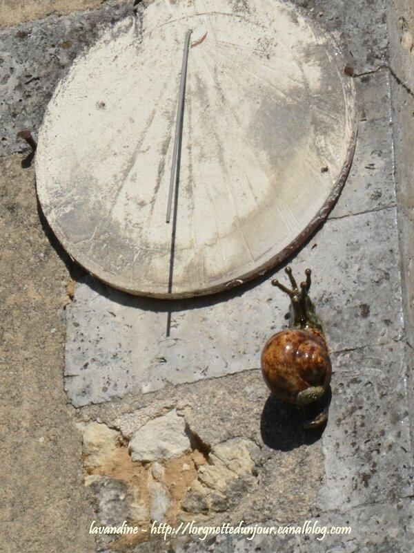 2 Montmoreau st cybard (16)