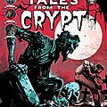 akileos tales from the crypt 04