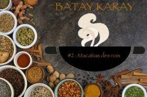 Batay-Karay-2-300x199
