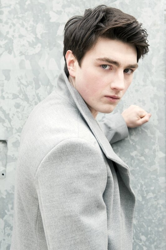 Brendan-Murray 1