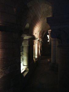 basilique_Saint_Denis_crypte_10