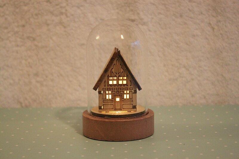 petite-maison01