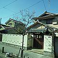 Windows-Live-Writer/Japon--suite-et-fin_F203/SAM_0835