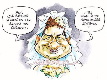 Besson_mariage_2