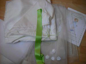 robe de baptème 002