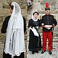 2015-concours-costumes-boulogne