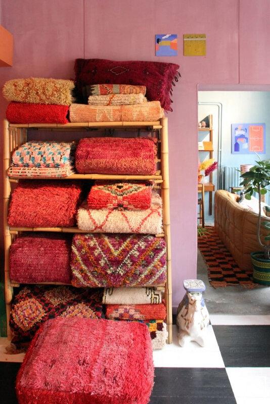 Paulette-in-t-Stad_shop_Antwerpen_05-683x1024