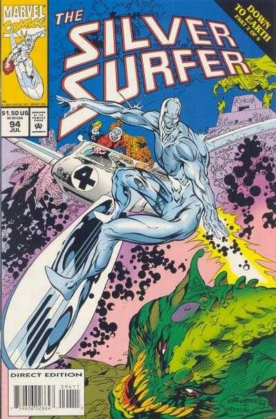 silver surfer 1987 094
