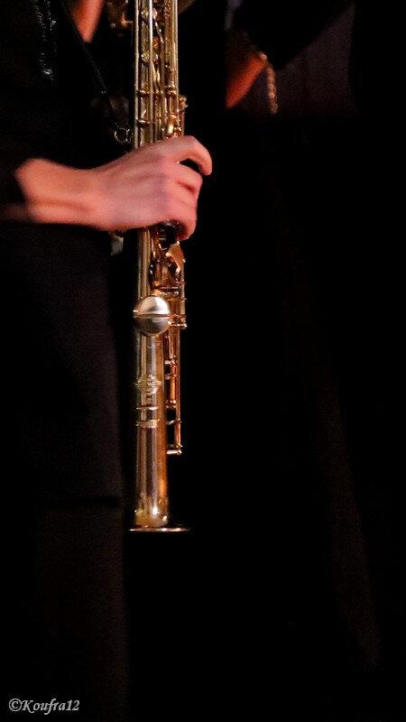 Photos JMP©Koufra12 - Tauriac - Concert - 27102018 - 0020