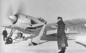 Focke-Wulf-190-1