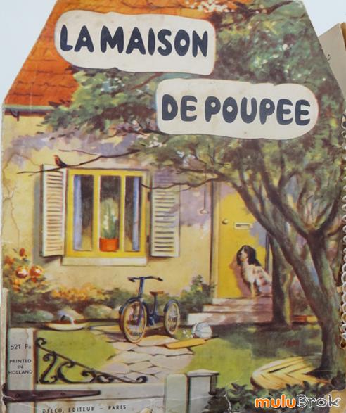 LA-MAISON-DE-POUPEE-Livre-popup-4-muluBrok