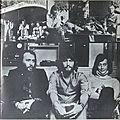 1974_Double_Best (3)