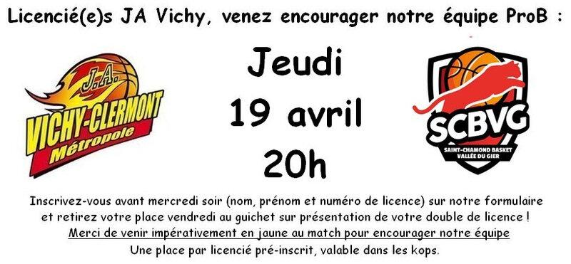 18-04-19 Offre JAVCM-St Chamond