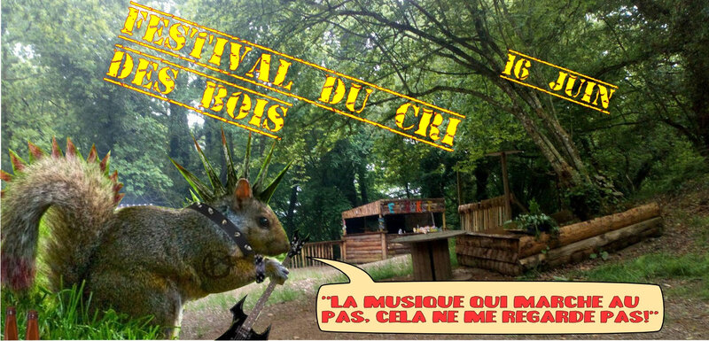 écureuil1-page001