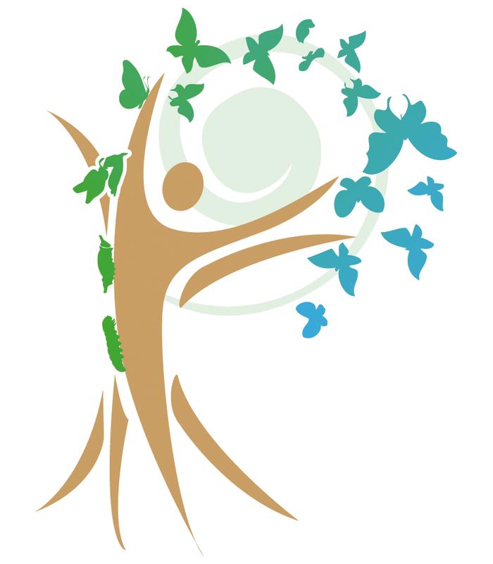 LogoFlo2