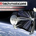 Hd 02 decembre 2006 Techmaticore@soundStation