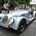 2011-Princesses-Morgan Roadster-MOUGEL_MEY-02