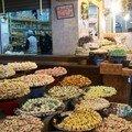 Délices Traditionelles Meknes