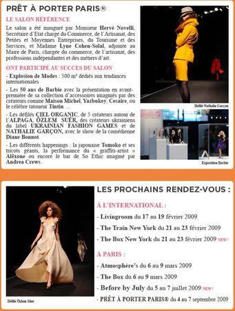 bilan_du_salon_PAP_2