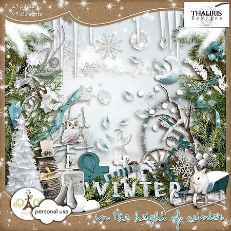preview_intheheightofwinter_thaliris