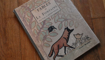 fables_andr__hell_
