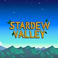 Stardew valley sera bientôt disponible sur ios