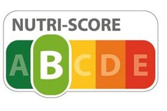 nutri score 2