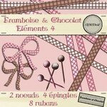 preview__l_ments_4_ter___Kit_Framboise___Chocolat_copie