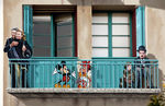 fresque_cannes_hotel_pont_carnot_01_zoom7
