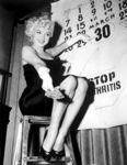 1955_02_23_stop_arthritis_01_2