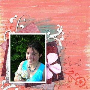 marion_fleurs_copie