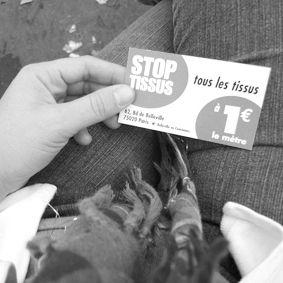 stop6