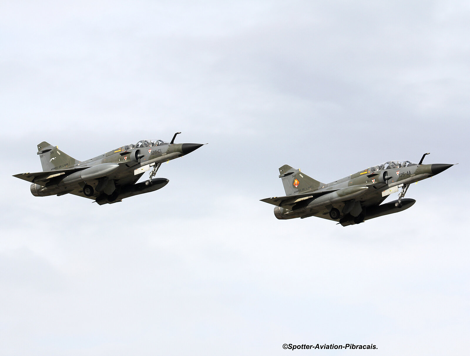France-Air Force (French-Air Force).