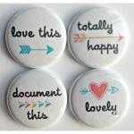 4-badges-this-colore-2