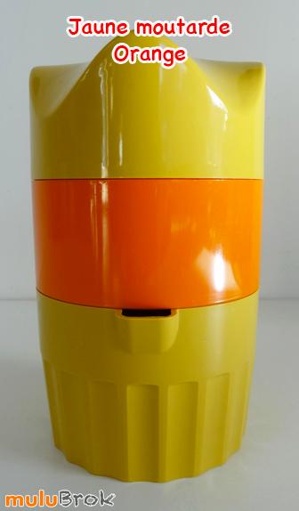 Presse-fruits-1-muluBrok