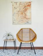 fauteuil-Rohé Noordwolde -muluBrok