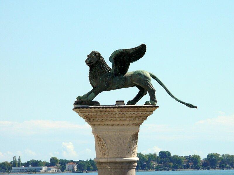 12 09 13 (Venise - San Marco)100