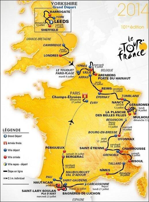 -tour-de-france-2014