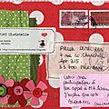 Mailart de Cricri 04 001b