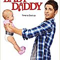 Baby daddy [pilot]