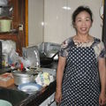 maman de Kyoko