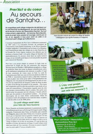 Copie_de_Article_dans_7_Magazine_suite_001