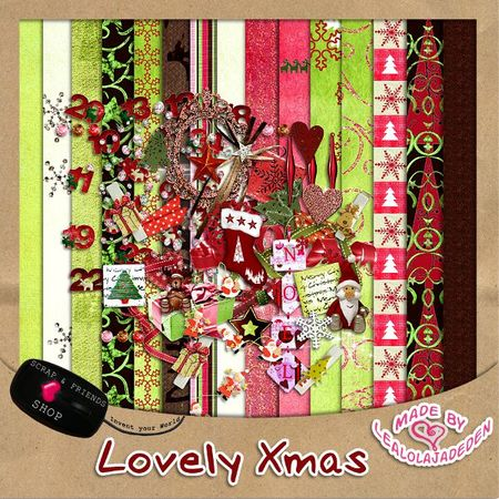 Lealolajadeden_Lovely_Xmas_preview600