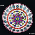 54_mandala kitch