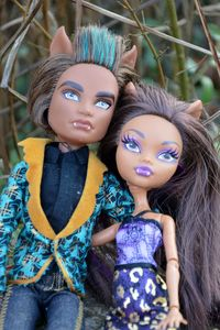 monsterhigh5