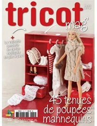 6441001-tenues-poupees-tricot-mag-edisaxe