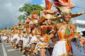 Carnaval Guadeloupe2