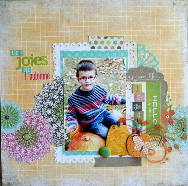 les joies de l'automne 001
